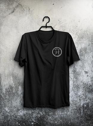 Nonno's T-Shirts