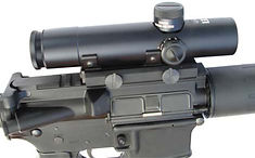 crs4x21-sight-mounted.jpg