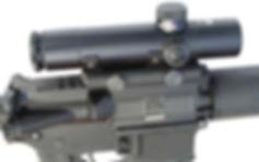 crs4x21-sight-mounted.jpg