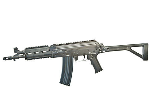 Zastava M21 BS Select Fire (5.56x45 NATO)