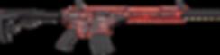 deryaMk12-cutout-RED.png