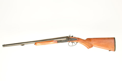 Norinco SPM 20G  Hammer Shotgun
