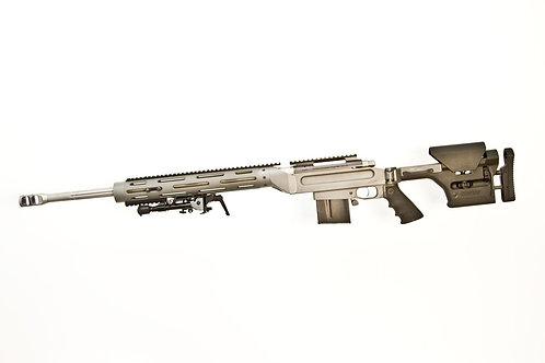 JP Enterprise MPR-10 (.308 Win) Bolt Action Rifle