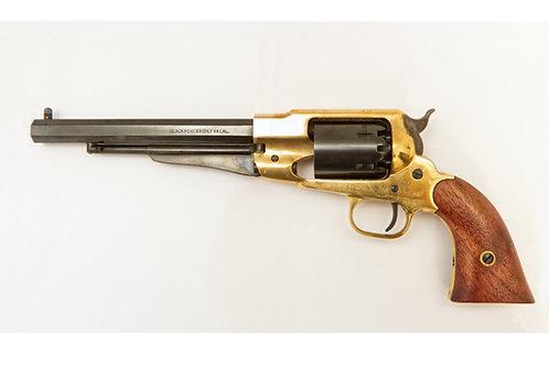 Pietta Remington 1858 Texas