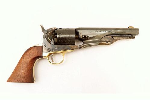 Pietta Colt 1862 Sheriffs