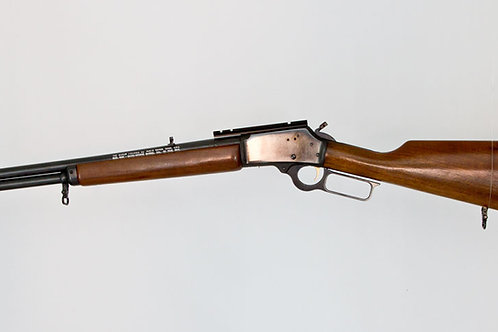 Marlin Lever Action .44 Rifle