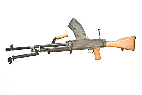 Bren Gun MK2 1944 Select Fire (.303 British)