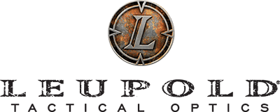 leupold-logo.png