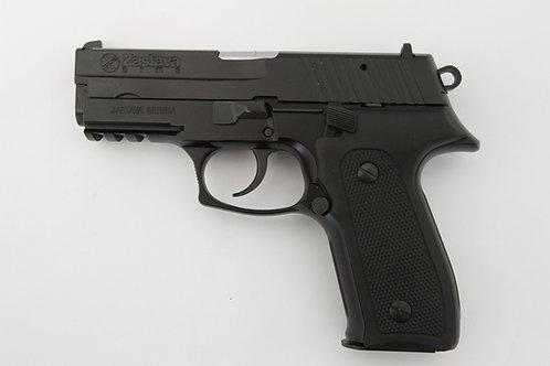Zastava EZ9 Compact (9x19 Parabellum)