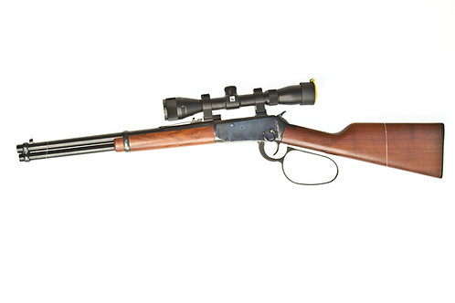 Winchester 94AE Lever Action .44 Rifles