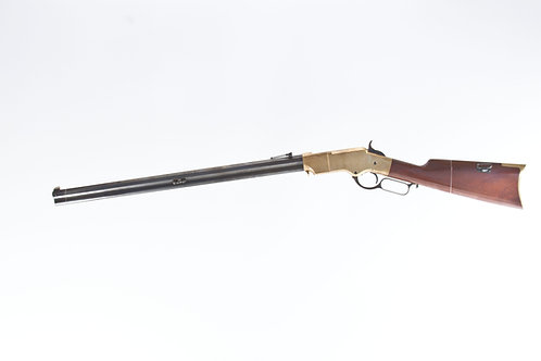 Uberti Henry Mod1860 cal.45 Long Colt,Lever-Action