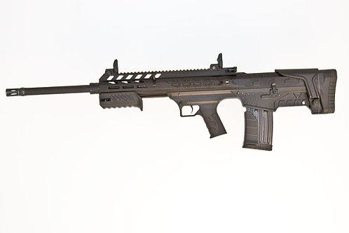 Aksa Arms BP-1201 12G Semi-Auto / Pump Action hybrid bullpup