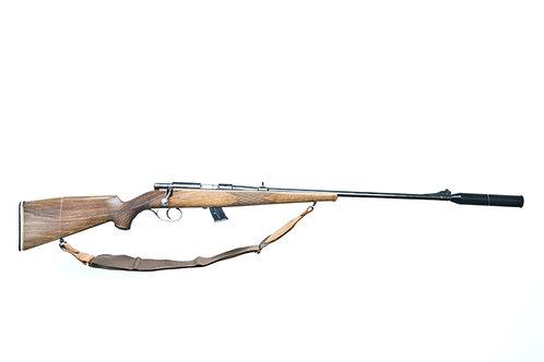 Anschutz Sporting Rifle (.22lr)