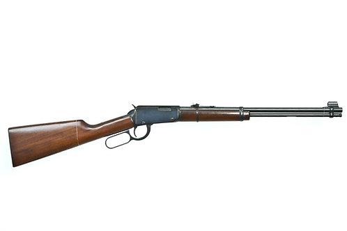 Erma Model EG712 Lever-Action Rifle( .22lr )