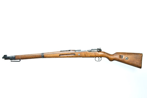 Kar 98a Carbine 7.92/8MM Danzig 1918