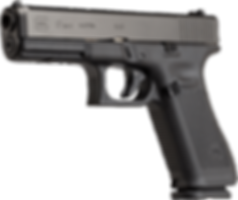 glock-trans.png
