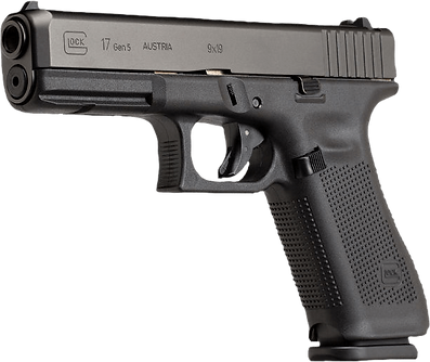 glock-trans.png
