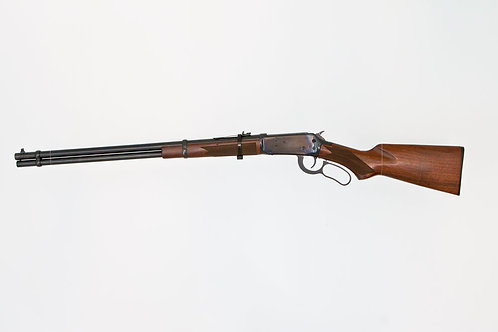 Winchester Lever Action .357 Rifle