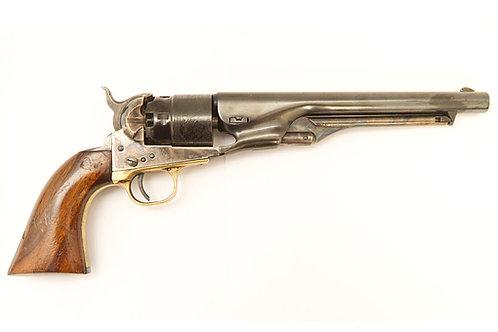 Pietta Colt 1860 Army