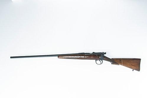 Enfield Long Lee .410 Shotgun Bolt Action