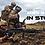Thumbnail: GGG 7.62x51mm 175Gr FMJ Match (100Rds)