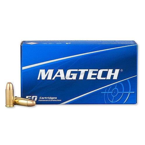 Magtech .32  ACP 71Gn (100 Rounds)