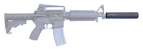 M4-BLK16.jpg