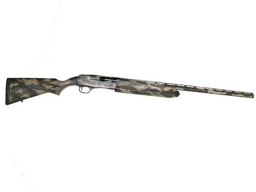 Mossberg 9200 12G Semi-Auto Shotgun