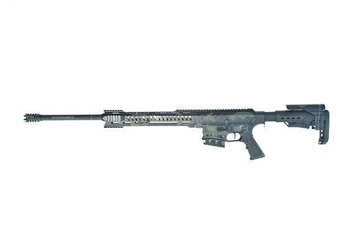 Atlas Arms TW23 12 bore Semi-auto Shotgun