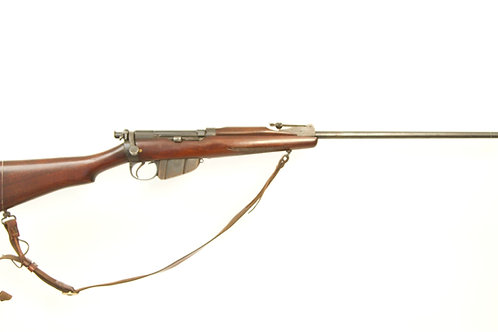 Long Lee Carbine (.303 British)