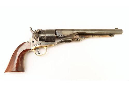 Uberti Colt 1860 Army