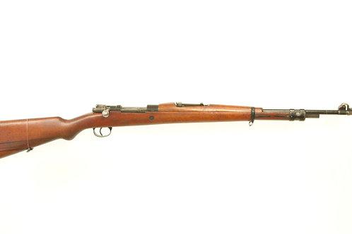 FN 24/30 (.22lr)