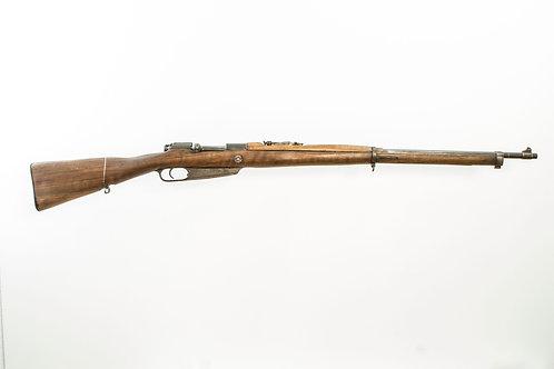 Gewehr Mod 88 , 8x57, Bolt Action Shotgun