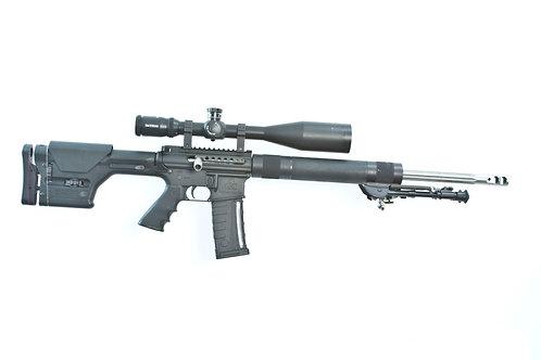 Southern Gun Speed Master Straight Pull .223 Rifles