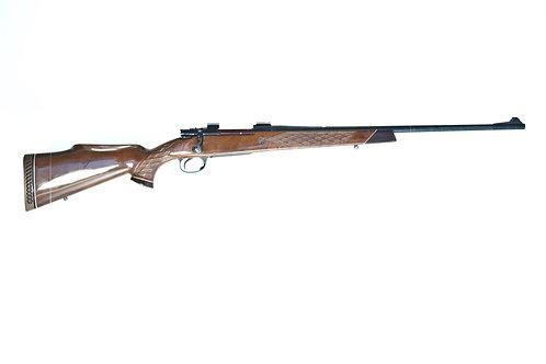 Parker Hale Sporting Rifle (.308 Win)