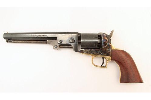 Peitta Colt 1851 Navy