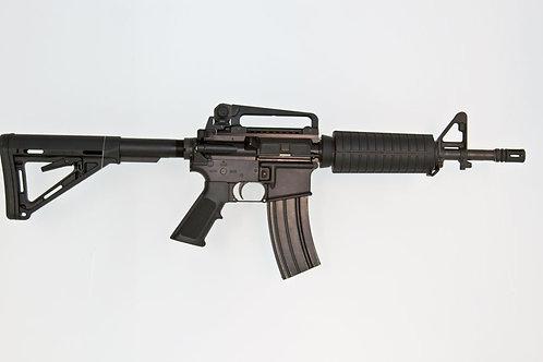 LEI M4 Select Fire (5.56x45 NATO)