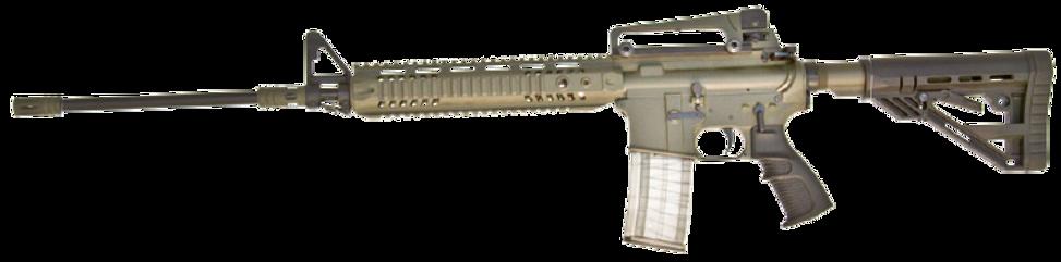 cross-fire-410-p7-removebg-preview_edite