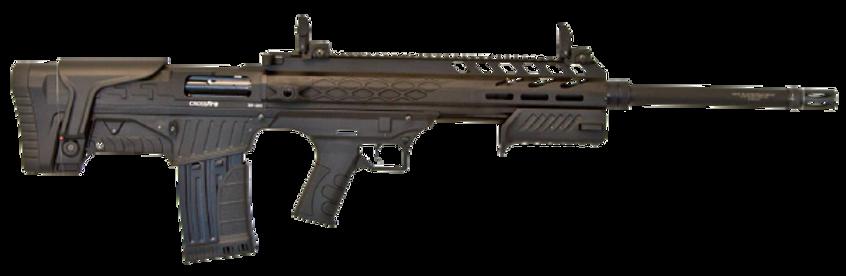 hybrid-shot-gun-removebg-preview_edited.