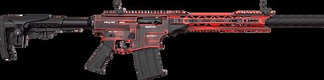 derya-cutout-RED-2 (1).png