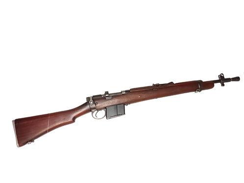 Ishapore N5 Jungle Carbine (7.62 NATO)