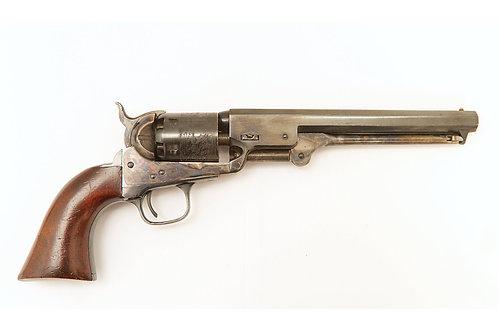 Uberti Colt 1851 Navy