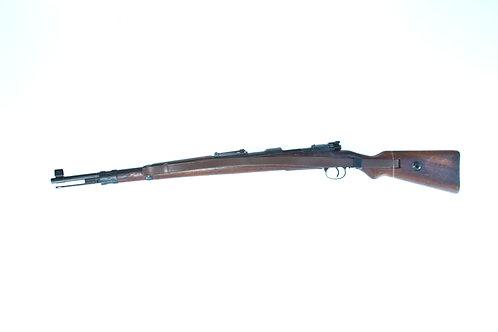 Mauser K98 1944 DEACTIVATED BOLT ACTION RIFLE
