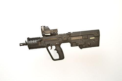 IWI Tavor X95 (5.56x45 NATO)