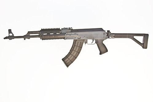 Zastava M05 E3 UK Straight Pull Rifle (7.62x39)