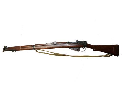 SMLE 1918 Rifle (BSA)