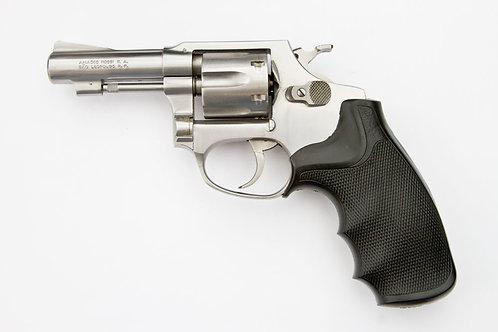 Rossi Model 89 (.32 ACP / .32 S&W)