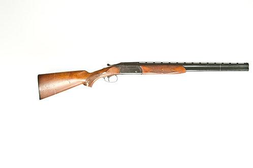 Valmet O/U Shotgun (12G)