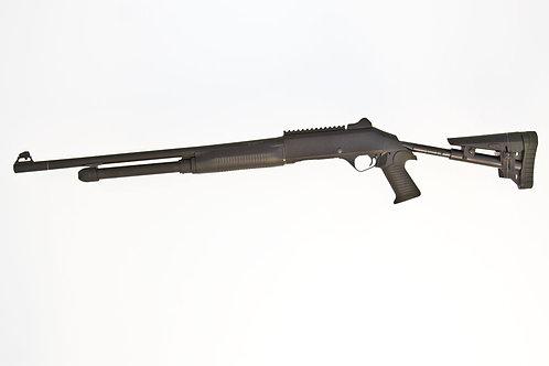 Aksa Arms SA-1204 Semi-Auto 12G shotgun