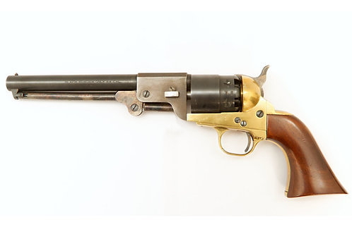 Navy Arms Colt 1851 Army